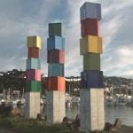 'Wellington Urban Forest' by Leon ven den Eijkel and Allan Brown
