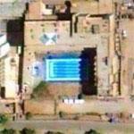 The Baghdad Hotel