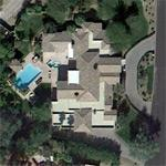 Boris Diaw's house (former) (Google Maps)
