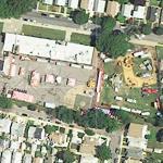 Church Carnival (Google Maps)