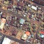 Monrovia museum (Google Maps)