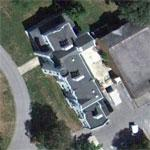 Loudoun House (Google Maps)