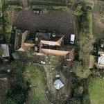 Ron Noades' House (Google Maps)