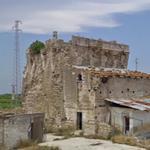 Torre Ofanto