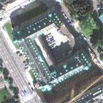 Arcelor Headquarter (Google Maps)