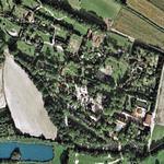 Tier- und Freizeitpark Thüle (Google Maps)