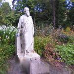 Socrates (StreetView)