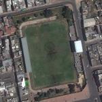 Estadio Luis Carlos Galán Sarmiento