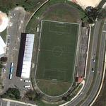 Estadio Alberto Grisales (Google Maps)