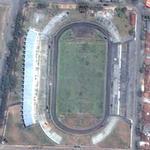 Estadio Doce de Octubre
