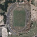 Estadio Tulio Ospina