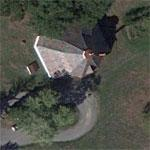 Helis Stock Farm (Google Maps)