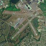 Igor Sikorsky Memorial Airport