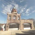 Mt. Holly Fire Department Museum