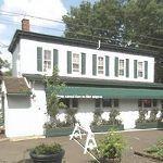 The Pineville Tavern