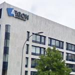 Aegon Headquarters (StreetView)