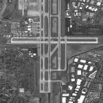 Reno Tahoe International Airport (RNO) (Google Maps)