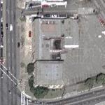 National Dry Cleaning Institute Buildings (Google Maps)