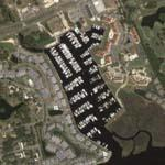 Myrtle Beach Yacht Club/Coquina Harbour