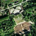 Ledreborg Palace