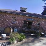 Picchetti Ranch Winery (StreetView)