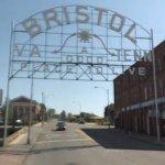 Bristol gateway