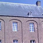 Castle Arcen