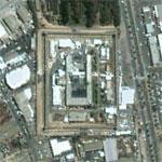 Shikma Prison (Google Maps)