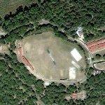 Chail Cricket Ground (Google Maps)