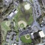 Suffern Baseball Complex (Google Maps)