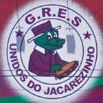 G.R.E.S. Unidos do Jacarezinho