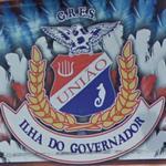 G.R.E.S. União da Ilha do Governador (StreetView)