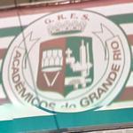 G.R.E.S. Acadêmicos do Grande Rio