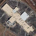 Dover Mall (Google Maps)