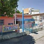 "Site of the ""Tasso da Silveira"" school shooting (07 April 2011) (StreetView)"