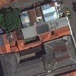 Wayang Museum (Google Maps)
