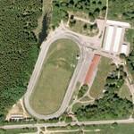Bornholms Brand Park