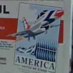 U-Haul - Air Force