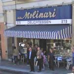 Molinari Delicatessen