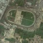 Lahore Race Club