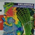 U-Haul #88 - Oklahoma