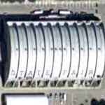 Minnsota State Fairgrounds (Google Maps)
