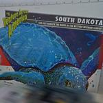 U-Haul #96 - South Dakota