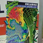 U-Haul #88 - Oklahoma (StreetView)