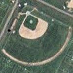 Flying Cloud Athletic Fields (Google Maps)