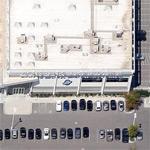 Utah Jazz Training Facility (Google Maps)