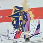 U-Haul (Classic Series) - Oklahoma