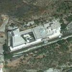 Casino du Liban (Google Maps)