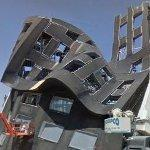 Lou Ruvo Center For Brain Health (StreetView)
