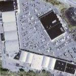 Interstate Shopping Center